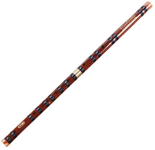 флейта сяо дизи